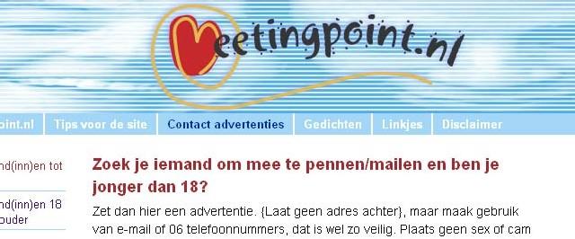 contactadvertenties Smallingerland